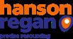 Hanson Regan Ltd