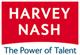 Harvey Nash IT Recruitment Netherlands