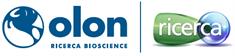 OlonRicerca Bioscience