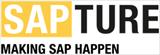 Sapture International Pty Ltd