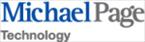 Michael Page Technology