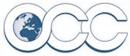 OCC Computer Personnel