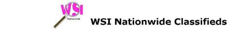 WSI Nationwide