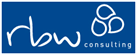 RBW Consulting