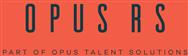 Opus Recruitment Solutions Ltd
