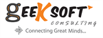 GeekSoft Consulting BV