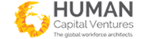 Human Capital Ventures Limited