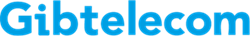 Gibtelecom Ltd