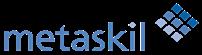 Metaskil Limited